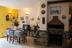 z. Bloemenrivi�ra Appartement Vescovo., een van onze vakantiehuizen in toscane