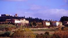 Tenuta Poggibonsi 2,3,4,5,6,7 pers, een van onze vakantiehuizen in toscane
