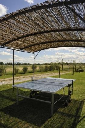 Landgoed Le Crete 2,3,4,5,6 pers, een van onze vakantiehuizen in Toscane
