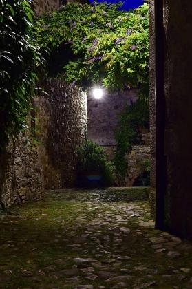 Castello Regina 2,4,6,8,12 pers, een van onze vakantiehuizen in Toscane