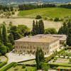 Agri wijnlandgoed Siena 8,10 pers, een van onze vakantiehuizen in Toscane