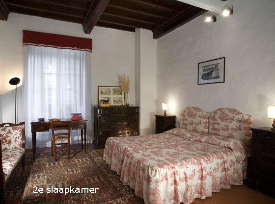 L' Acino (4 personen) Zie elders Acino voor 2 personen., een van onze vakantiehuizen in Toscane