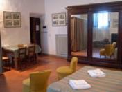 L' Acino (4 personen) Zie elders Acino voor 2 personen.