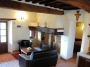 Appartement 5 (2 tot 3 pers.)