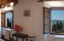 Appartement 1 (4 pers.)