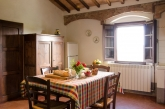 Appartement 5 (2 tot 4 pers.)