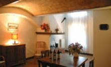 Appartement 9 (4 pers.)