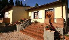 Casa Margherita (4-6 pers.)