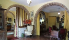 Appartement Fata (2 tot 3 pers.)
