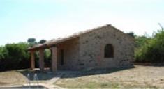 Casa Liberta (4 pers.)