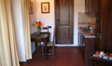 Appartement Nepitella (2 pers.)