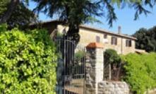 Casa del Castagno (10 pers.)