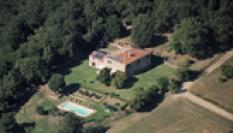 Landhuis Casa San Giuseppe (17 pers.)