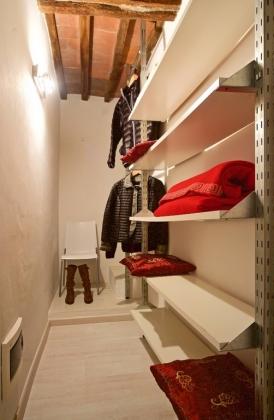 Appartement 8-Flufluns (6-7 pers.), een van onze vakantiehuizen in Toscane