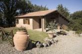 Casa Oliveto (3+2 p) BG
