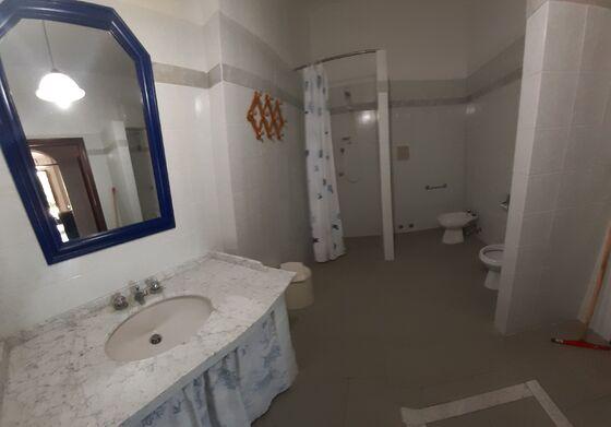 Ortensia (4-5 pers.), een van onze vakantiehuizen in Toscane