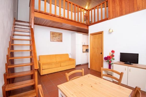 MS, een van onze vakantiehuizen in Toscane