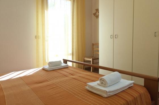 BC, een van onze vakantiehuizen in Toscane